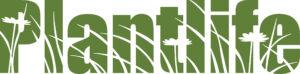 Plantlife International